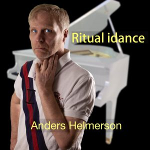 Anders Helmerson Rutual iDance