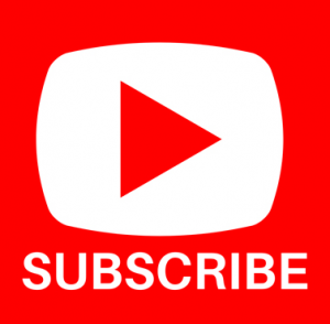 Subscribe Anders Helmerson YouTube Channel