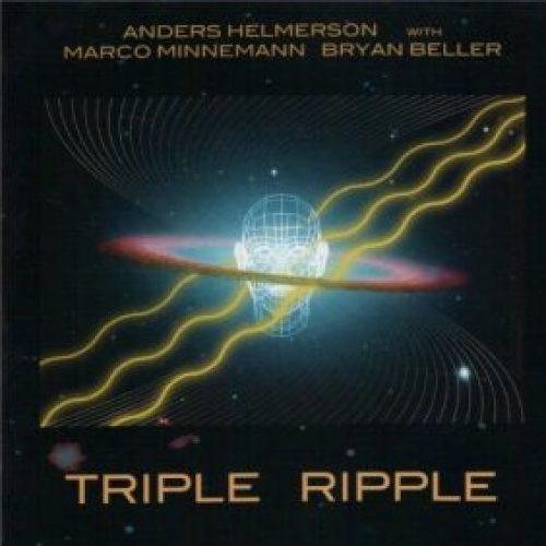 TripleRipple